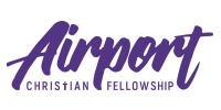 Airport Christian Fellowship Retina Logo