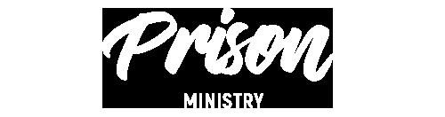 PRISON_ACF