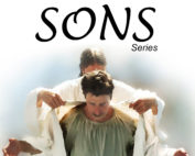 SONS SERIES